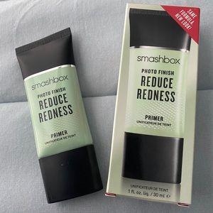 Reduce Redness primer